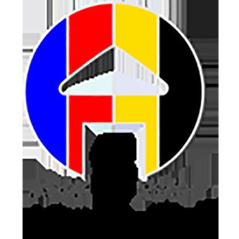 مجله آساک سیستم