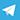 اشتراک این محصول در تلگرام